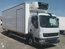 camión DAF LF45