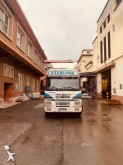 ciężarówka Volvo F12 340
