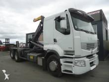 camion Renault Premium 440 DXI