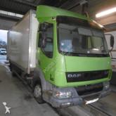 camión DAF LF 180