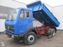 camion Mercedes 1622