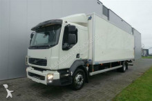 Volvo FL240 4X2 BOX EURO 5 truck