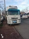 грузовик Iveco Stralis 350