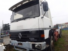 Renault Gamme R 310 truck