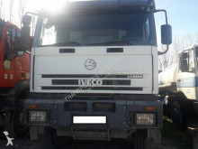 Iveco MP380 truck