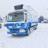 Renault Midlum 16.220 DXI orginał 243 tys km Super Stan truck