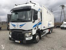 Renault T 460 E 6 multitemperatura Volvo FH truck