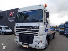 inne ciężarówki DAF
