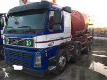 грузовик Volvo FM400 - SOON EXPECTED