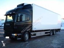 vrachtwagen Scania G320 - SOON EXPECTED - 6X2 HIGHLINE CARRIER EUR