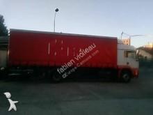 MAN 18.364 truck