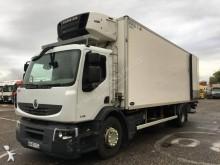грузовик Renault Premium 320.19