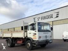 Renault Midliner 160 truck