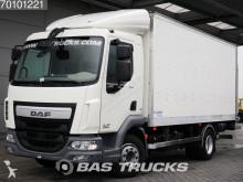 vrachtwagen DAF LF 250