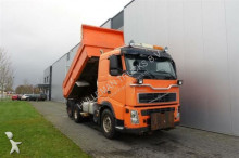 Volvo FH12.460 - 6X2 FULL STEEL HUB REDUCTION EURO 3 truck