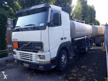 Volvo FH12.380 truck