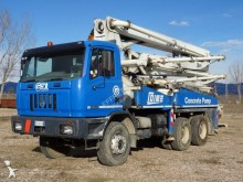 camion Astra HD7 64.34