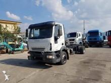 camião Iveco Eurocargo 120E21