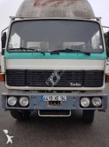 Renault Gamme G 260 truck
