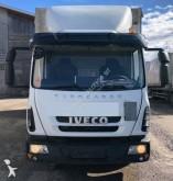 vrachtwagen Iveco Eurocargo 80E22