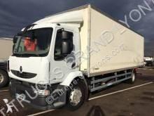 Renault Midlum 300.18 DXI truck