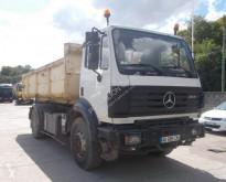 camion Mercedes SK 2031