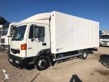 camión Nissan Atleon TK 3.95