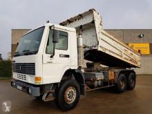 camião Volvo FL10 320