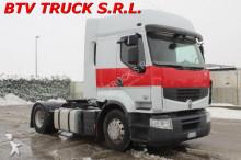 грузовик Renault Premium PREMIUM 450 TRATTORE STRADALE