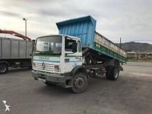 camión Renault Midliner 230