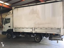 camión Nissan Atleon 120.35