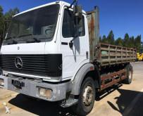 Mercedes Non spécifié truck