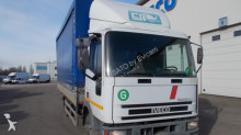 Iveco MAGGIO 2019 truck