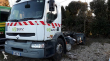 camion Renault 385.19
