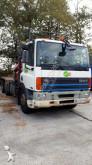 camion scarrabile DAF
