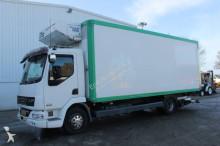 camión DAF LF 45.180 Koel/Vrieswagen