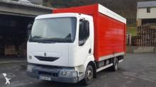 camion Renault Midlum 150
