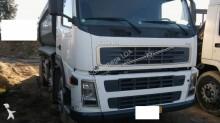 Volvo FM truck