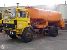 Renault GR 191 truck