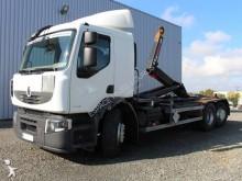 camion Renault Premium 430.26