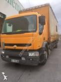 camion Renault Premium 385.19