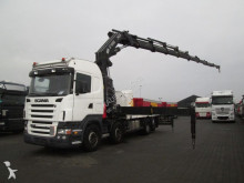 Scania other trucks