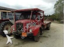 otros camiones Berliet
