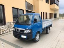 ciężarówka Piaggio