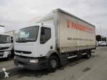 Renault Premium PREMIUM 270.16 DCI truck