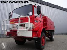 Renault M180 Camiva CCF 4000, feuerwehr - fire brigade - brandweer truck