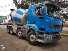 Renault Premium Lander 460 DXI truck