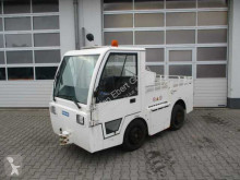 nc Mulag Comat 4H / Hybrid - Schlepper / GSE