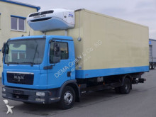 camion MAN TGL 12.180*Euro 5*ThermoKing*T-600*Klima*LBW*T