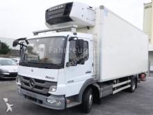Mercedes Atego III - 1018 N - Carrier Bi-Kühler -30C - E5 truck